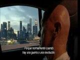 Clip Vamos a hacer dinero (Subtitulado)