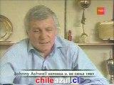 Liquilla del 81 Universidad de Chile v/s Colo Colo Parte 1