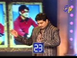 Abhimani Kathi Lanti Game Show - Naga Chaitanya - Part 1
