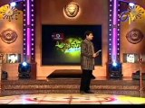 Abhimani Kathi Lanti Game Show - Naga Chaitanya - Part 5