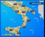 Meteo Italia 14/07/2009 - Previsioni by ilMeteo.it