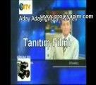 SEÇİM MİTİNG DÜZENLEME MİTİNG SAHNE TIRI  www.projeyapim.com