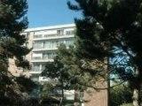 Vente - appartement - Epinay-sous-Sénart (91860)  - 78m² -