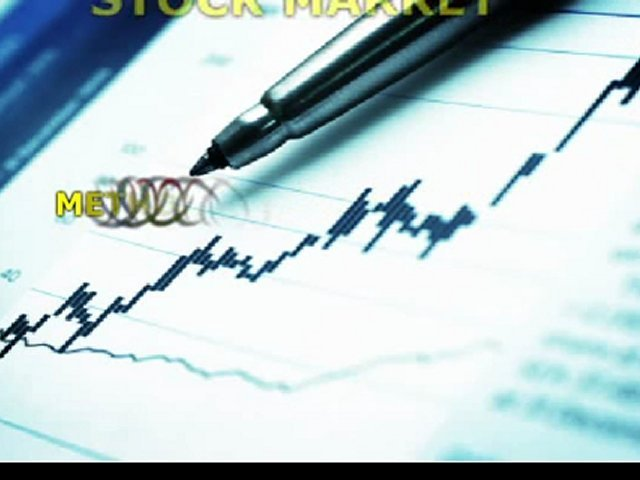 The Basics Of Stock Trading