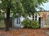 Vente - maison - Banlieue Dijon Sud (21000)  - 825m²