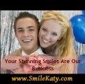 Family dentistry Katy TX ,  Teeth whitening Katy TX ,  Dentist Katy TX