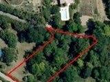 Vente - terrain - CASTANET TOLOSAN (31320)  - 2 300m² - 266