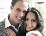 Que pensez-vous du mariage royal de Kate et William ?
