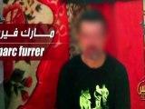 Sahel: Aqmi diffuse une vidéo des otages français