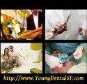 Dentist SF | Dental Implants San Francisco | Cosmetic Dentist SF