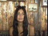 Tuba Büyüküstün ile DiziFilm.com Röportajı