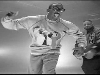 Dj Khaled (Feat. Ludacris, T-Pain, Birdman, Ace Hood, The Game, Twista, Busta Rhymes, Mavado, Fat Joe, Bun B, Jadakiss,   Waka Flocka) - Welcome To My Hood Remix
