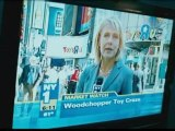 Jodie Foster defends Mel Gibson