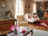 Vente - maison - PROX CYSOING (59830)  - 478 000€