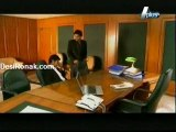 Mera Khoon Hoa Tha Episode 2 Part 3