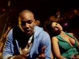 Cam'ron & Vado - Hey Muma (HD)