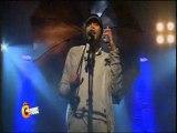 SAUSCO INVITE D'EDDY MURTE EMISSION O RENDEZ VOUS SUR FRANCE O EMISSION DU 16 DECEMBRE 2010