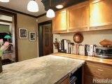 78 Green St   Newbury, Massachusetts real estate & homes
