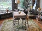 Vente - maison - Hem (59510)  - 299 000€
