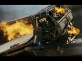 Fast And Furious 5 Part 1 HD - Watch Fast And Furious 5 Online Free ...