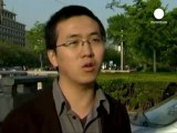 China envejece tras tres décadas de política de hijo...