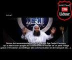 Les Tentations - Les événements De La Fin Des Temps - Mohamed Hassan - Partie 2