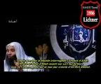 Les Tentations - Les événements De La Fin Des Temps - Mohamed Hassan - Partie 3