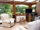 Vente - maison - PROX CYSOING (59830)  - 365 000€