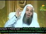 sheykh Mohamed Hassan La Cérémonie de Mariage