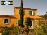 Achat Vente Maison  Châteaurenard  13160 - 125 m2