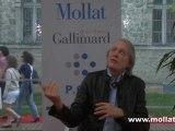 Pol Nasens - Mille et une fois, croyances et pratiques religieuses face aux savoirs du 21e siècle