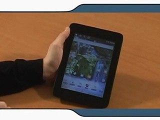 Que valent les tablets low cost?