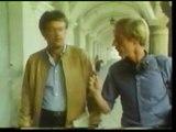 part 4 MASACRES GUATEMA SLAUGHTERS 1983 VTS_04_1 PARTIDO PATRIOTA FRG MASACRES DE LA SELVA