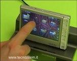 Video Archos 605 wifi funzionalita'