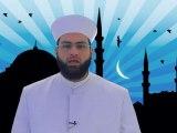 Le jeune du mois de Ramadan - Cheikh Gilles Sadek apbif