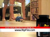 Compare Muscle Gaining Supplements, RipFire Helps You gain Muscle Fast