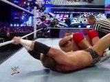 DesiRulez.NET - 28th April 2011 - WWE Superstars - Part 2