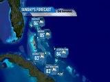 Bahamas Vacation Forecast - 04/28/2011