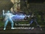 Mortal Kombat IX (9) free Download [Crack_ Keygen]