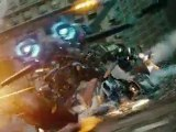 Nouvelle bande-annonce pour Transformers 3 (Transformers: Dark of the Moon)