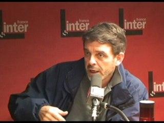 Vidéo de Philippe Lefait