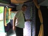 autocars Lasbareilles Lourdes Pyrénées, pélerinages et excursions