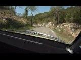 Rallye de Venasque 2011 - ES8 : Col de Murs