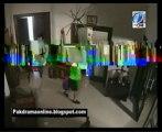 Zard Patay Sayeh Dil - Episode4_A