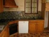 Vente - maison - ROMANS SUR ISERE (26100)  - 175m² - 180 00