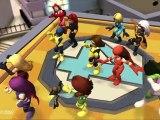 Marvel Super Hero Squad Online - Marvel Super Hero ...