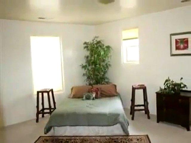 Corrales Real Estate – Albuquerque New Mexico