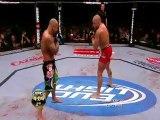 UFC 129 Sport Science avec Georges St-Pierre Vid MMA il dit
