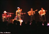 Un amor [ Groupe Music Rumba Flamenca ]
