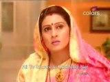 Rishto Se Badi Pratha 30th April 2011 Pt4